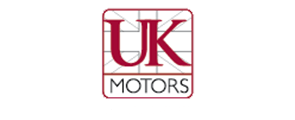 UK Motors