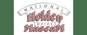 National Holden Motor Museum