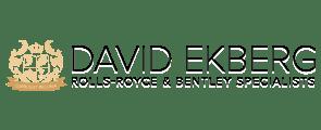 David Ekberg pty ltd