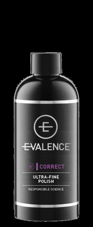 E-Valence