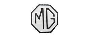 Moxham Garage Classic & Sports Car Specialist