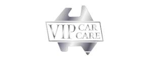 VIP Car Care Castle Hill