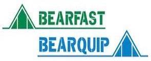 Bearfast Tamworth