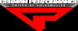 German Performance