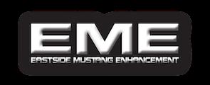 Eastside Mustang Enhancement