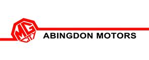 Abingdon Motors