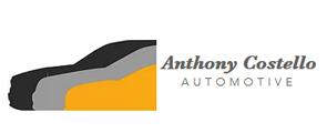 Anthony Costello Automotive