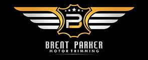 Brent Parker Motor Trimming