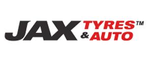 Jax Tyres Penrith