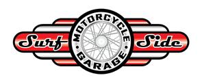 Surf Side Motorcycle Garage