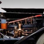 Engine Cleaner & Polish