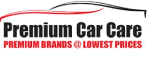 Premium Car Care